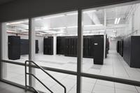 Data Center Enclosures