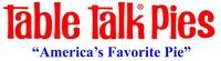 Table Talk Pies, Inc.