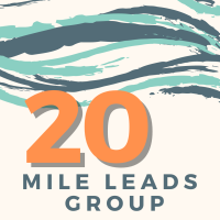 20 Mile Leads Group