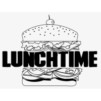 Lunchtime Leads Group