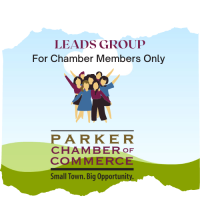 VIRTUAL LEADS GROUP FOR ALL MEMBERS