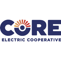 After Hours Networking Event - CORE (IREA) @ Black+Haus