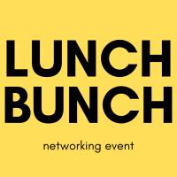 Lunch Bunch - Hangry Ohana