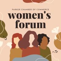 WOMEN'S FORUM  - TBD