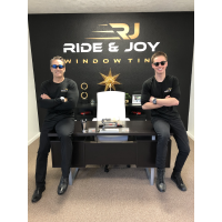 After Hours Networking Event - RIDE & JOY