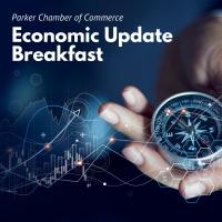 Economic Update Breakfast