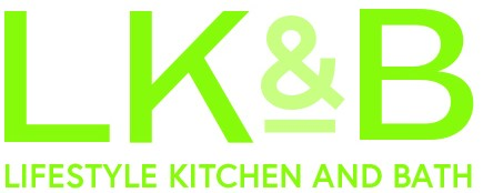 LifeStyle Kitchen & Bath
