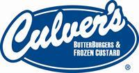 Culver's Restaurant - Parker