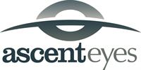 An Exceptional Eye Care Experience