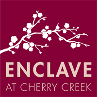 The Enclave at Cherry Creek
