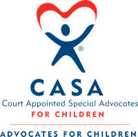 Advocates for Children CASA