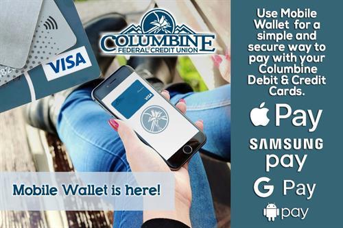 Gallery Image CFCU_Mobile_Wallet.jpg