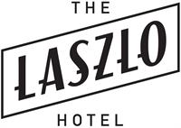 The Laszlo Hotel - Opening Late Summer 2019