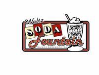 Waltz Soda Fountain
