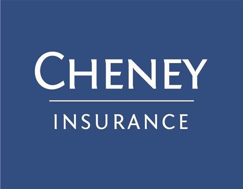 Gallery Image Cheney_Logo.jpg