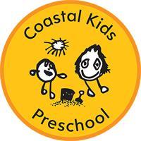 Coastal Kids Preschool