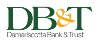 Damariscotta Bank & Trust
