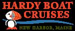 Hardy Boat Cruises
