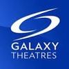 Galaxy Tulare 10