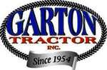 Garton Tractor, Inc.