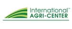 International Agri-Center, Inc.
