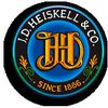 J.D. Heiskell & Company