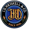 J.D. Heiskell & Company