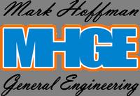 Mark Hoffman General Engineering