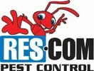Res-Com Pest Control