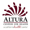 ALTURA-Centers for Health