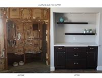 Gallery Image Before_and_After.jpg
