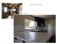 Gallery Image Before_and_After_Kitchen.jpg