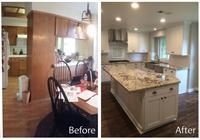 Gallery Image Before_and_After_kitchen_1.jpg