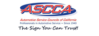 Gallery Image NEW_ASCCA_LOGO.png