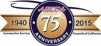 Gallery Image ascca75th_logo.jpg