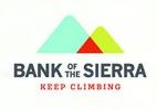 Bank of the Sierra