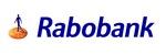 Rabobank-Tulare