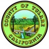 Tulare County Board of Supervisors/Pete Vander Poel