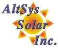 AltSys Solar Inc.