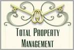 Total Property Inc.