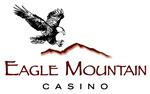 Eagle Mountain Casino