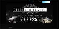 Gallery Image elite-limo.png