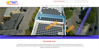 Gallery Image renewable-solar.png
