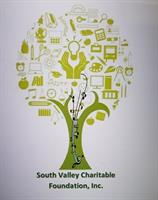 South Valley Charitable Foundation