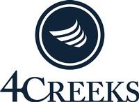 4Creeks, Inc.