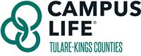 Tulare-Kings Counties Campus Life