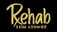 Rehab Skin Lounge