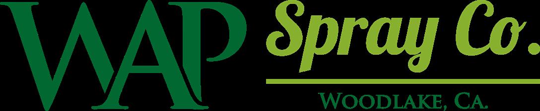 WAP Spray Co.