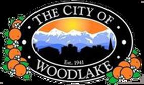Woodlake, CA