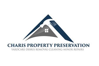 Charis Cleaning Service